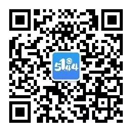 ]DH6TXH}0DA)2EEU)GM4JEO.jpg